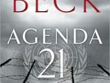 REVIEW: Agenda 21 by Glenn Beck & Harriet Parke