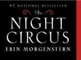 REVIEW: The Night Circus by ErinMorgenstern