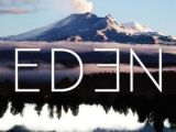 REVIEW: Eden by David Holley