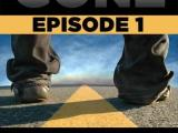 REVIEW: Yesterday's Gone: Episode 1 by Sean Platt & David W. Wright