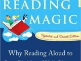 REVIEW: Reading Magic by MemFox