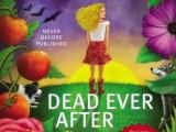 REVIEW: Sookie Stackhouse #13: Dead Ever After by CharlaineHarris