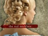 REVIEW: The Red Necklace (French Revolution #1) by Sally Gardner