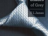 REVIEW: Fifty Shades of Grey (Fifty Shades Trilogy #1) by E. L.James