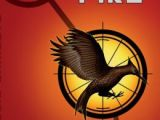 REVIEW: Catching Fire (Hunger Games #2) by Suzanne Collins