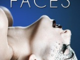 Free on Kindle: Painted Faces by L.H.Cosway
