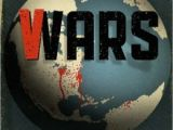 REVIEW: V-Wars by Jonathan Maberry