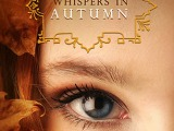 Free on Kindle: Whispers in Autumn (The Last Year #1) by TrishaLeigh