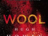 REVIEW: Wool (Silo #1-5) by Hugh Howey