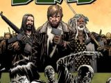 Review: The Walking Dead, Volume 19: March to War by Robert Kirkman