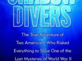 REVIEW: Shadow Divers by Robert Kurson