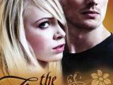 The Fiery Heart (Bloodlines #4) by RichelleMead