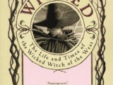 REVIEW: Wicked: The Life and Times of the Wicked Witch of the West (The Wicked Years #1) by GregoryMaguire