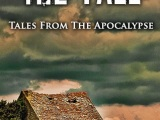 REVIEW: The Fall: Tales from the Apocalypse edited by Matt Sinclair