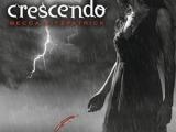REVIEW: Crescendo (Hush, Hush #2) by BeccaFitzpatrick