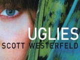 REVIEW: Uglies (Uglies #1) by Scott Westerfeld