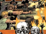 Review: The Walking Dead, Volume 20: All Out War, Part 1 by Robert Kirkman