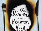 REVIEW: The Dinner by Herman Koch