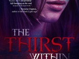 Free Kindle eBook: The Thirst Within by Johi Jenkins