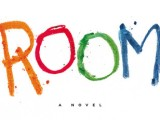 REVIEW: Room by Emma Donoghue