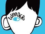 REVIEW: Wonder by R.J.Palacio