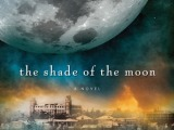 REVIEW: The Shade of the Moon (Last Survivors #4) by Susan BethPfeffer