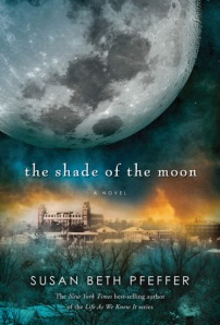 Shade of the Moon