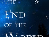 REVIEW: Until the End of the World (Until the End of the World #1) by Sarah LyonsFleming