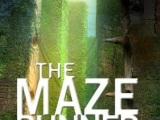 REVIEW: The Maze Runner (The Maze Runner #1) by JamesDashner
