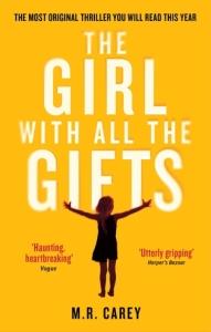 Girl Gifts