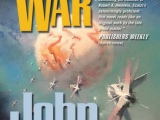 REVIEW: Old Man's War (Old Man's War #1) by John Scalzi