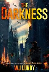REVIEW: The Darkness by W.J.Lundy