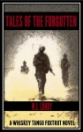 Tales of the Forgotten (Whiskey Tango Foxtrot #2)