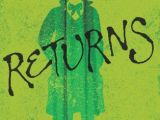 REVIEW: The Wizard Returns (Dorothy Must Die #0.3) by DaniellePaige