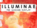 REVIEW: Illuminae (The Illuminae Files #1) by Amie Kaufman & Jay Kristoff