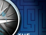 REVIEW: The Testing (The Testing #1) by JoelleCharbonneau